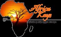 Africa Keys Limited
